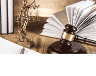 Cezary Skrzypczak Adwokat Kancelaria