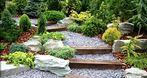 Ogrody Grzywaczyk Pracownia kształtowania krajobrazu