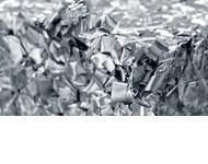 Eko Alu Sp. z o.o. Sp.k. Sprzedaż Wyrobów Hutniczych Metali Nieżelaznych