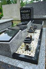 pomnik, Scal Pro, Biała Podlaska