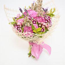 bukiet ślubny, Poppy Flowers, Biała Podlaska