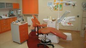 stomatologia, Vita Longa Sp. z o.o., Katowice