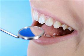 leczenie zębów, Ortodentis Nadzikiewicz Marta, lek. stomatolog, Łomianki