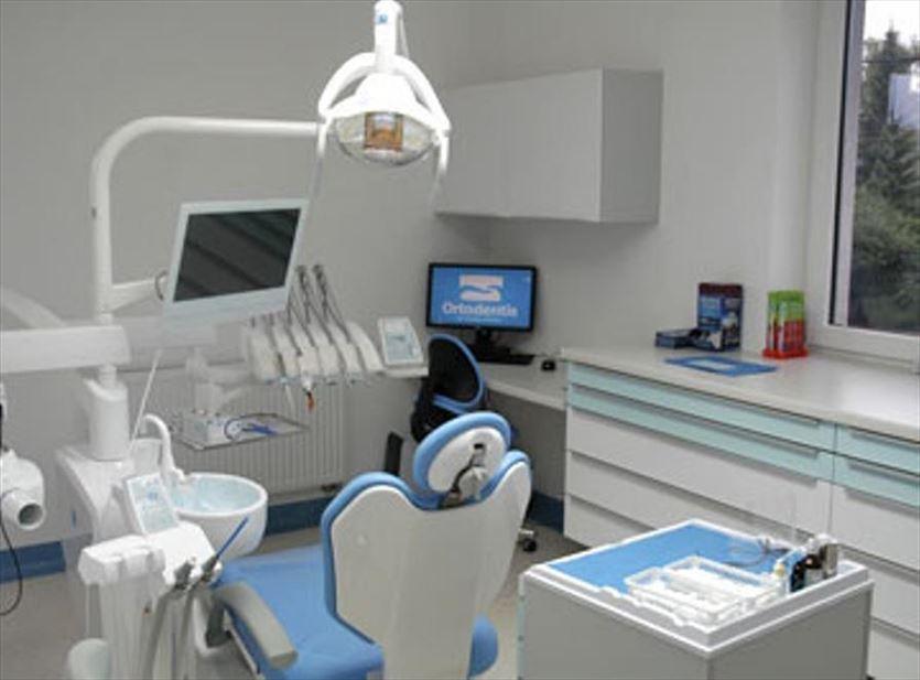 Kompleksowa opieka dentystyczna , Ortodentis Nadzikiewicz Marta, lek. stomatolog, Łomianki