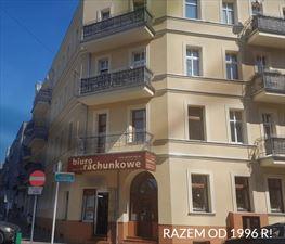 biuro rachunkowe, Biuro Rachunkowe Dorota Roszkowska-Galant, Szczecin