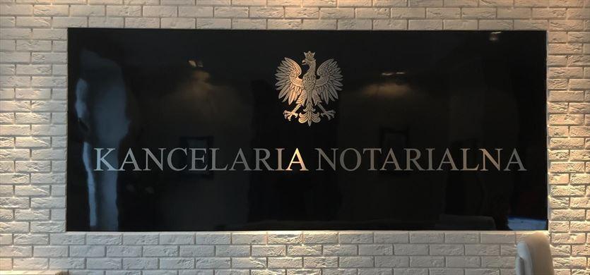 Kompleksowe czynności notarialne , Kancelaria Notarialna Szczecin Notariusz Katarzyna Grzybowska, Szczecin