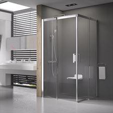 kabiny prysznicowe, Domeko Józef Wojtaś, Warszawa