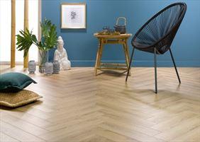 panele podłogowe, Euro-Floors Panele podłogowe, Dołuje