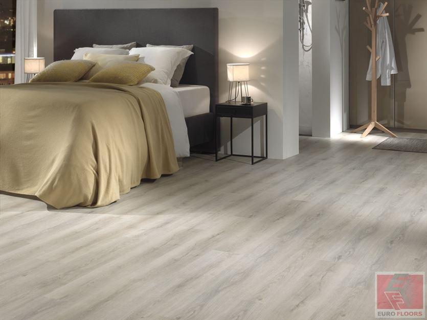 Panele do każdego wnętrza , Euro-Floors Panele podłogowe, Dołuje