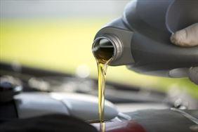 wymiana oleju, Bosch Car Service Starościk Szczecin, Dołuje
