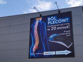 producent reklam, Kd Brand Konrad Dołęgowski, Marki