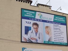 akcesoria reklamowe, Kd Brand Konrad Dołęgowski, Marki
