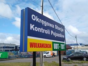 podświetlane litery, Kd Brand Konrad Dołęgowski, Marki