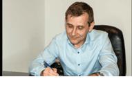 Buczyński Dariusz Kancelaria Doradcy Podatkowego