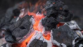 Węgiel na sprzedaż, Martom ZHU Skład opału, Węgiel, Ekogroszek, Świdnica
