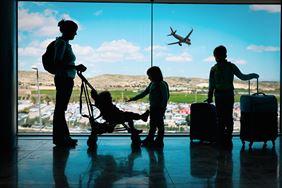 wakacje, Eldorado Biuro podróży, Zielona Góra