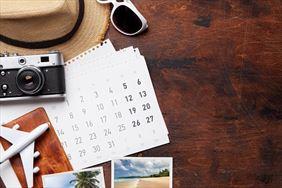 organizacja wycieczek zagranicznych, Eldorado Biuro podróży, Zielona Góra