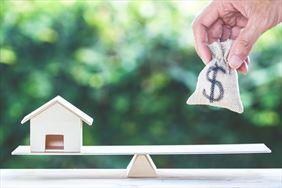 kredyt hipoteczny, Credit Expert Iwona Dziarmaga, Koszalin