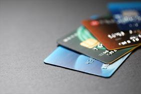 kredyty, Credit Expert Iwona Dziarmaga, Koszalin