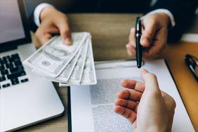 pożyczki, Credit Expert Iwona Dziarmaga, Koszalin