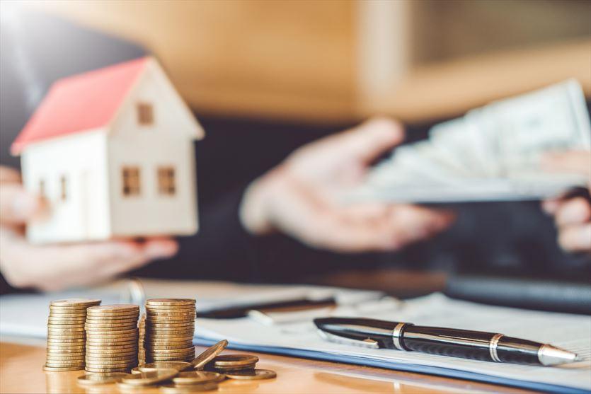 Doradztwo kredytowe, Credit Expert Iwona Dziarmaga, Koszalin