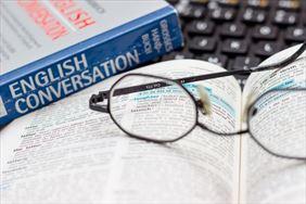 tłumaczenie z angielskiego, Biuro Perfekt Tłumaczenia i nauka języków obcych Andrzejewska - Meyer Elżbieta, Koszalin