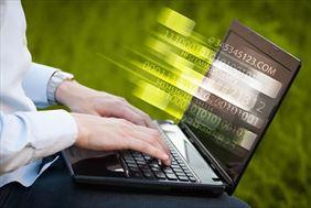 korzystanie z internetu bezprzewodowy, PPHU HAKER Mateusz Dymitruk, Szprotawa