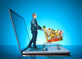 szybkie zakupy przez internet, PPHU HAKER Mateusz Dymitruk, Szprotawa