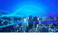 Tech-Grunt Usługi Telekomunikacyjne, Przewierty Sterowane