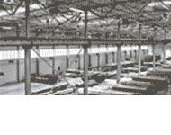 Wid-Bud PW i produkcji metalowej Danuta Wiącek