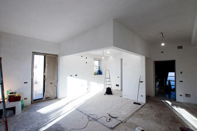 Wykańczanie wnętrz domów i mieszkań, Sztuka- Bud Kamil Sztukowski ,Usługi remontowo wykończeniowe, Stargard