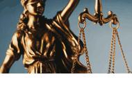 Kancelaria Adwokacka Adwokat Patrycja Lipińska-Sołtysiak