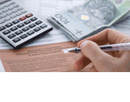 Donir Biuro rachunkowo-podatkowe