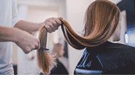 Agata Trepczyńska Hair Beauty Studio