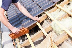 budowa dachu, Chornet Dachy Fasady, Zielona Góra