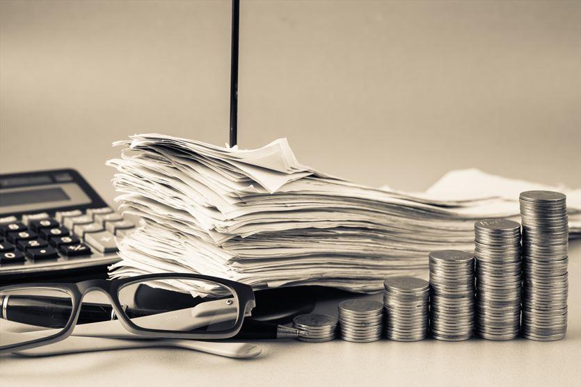 Powierz nam rachunkowość swojej firmy, As Biuro Rachunkowe Judyta Franków, Gorzów Wielkopolski