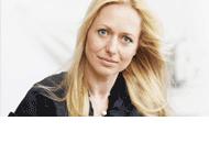 Kancelaria tłumacza przysięgłego języka niemieckiego Agnieszka Kaczmarek