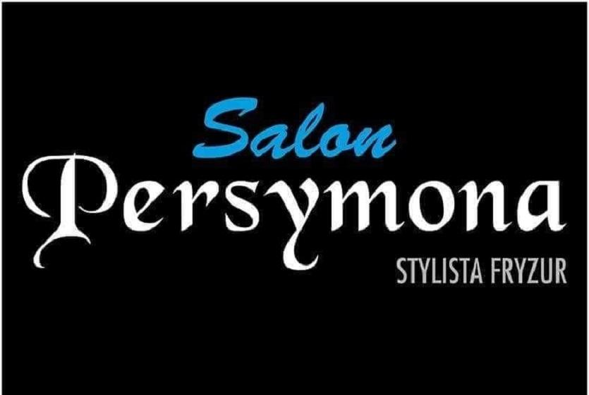 Usługi fryzjerskie dla kobiet i mężczyzn, Persymona. Zakład Fryzjersko Kosmetyczny, Gorzów Wielkopolski