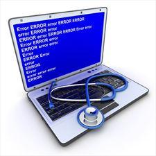 systemy informatyczne dla medycyny, Probit s.c. Marek Plust&Bernard Pacewicz, Koszalin
