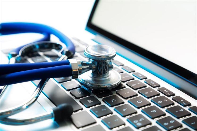 Rozwiązania informatyczne dla farmacji oraz medycyny, Probit s.c. Marek Plust&Bernard Pacewicz, Koszalin