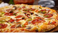 Pierino s.c. Restauracja, pizzeria