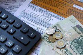 doradztwo podatkowe, Biuro Rachunkowe Małgorzata Kowalska, Gorzów Wielkopolski