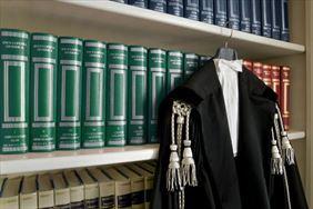 obsługa prawna firm, Dominik Baranowski Kancelaria adwokacka, Zielona Góra