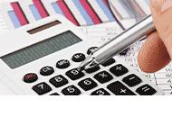 A-Lex Biuro rachunkowo-podatkowe Aneta Szyszka