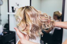 pielęgnacja włosów, Studio Fryzur Agata Stachowiak, Żagań