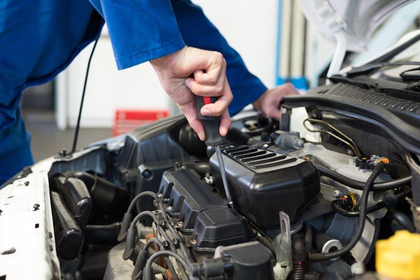 Doświadczeni mechanicy zadbają o Twój pojazd, Mechanika Pojazdowa Wilczacki Teodor, Torzym