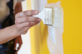 malowanie ścian, Sebastian Jędrzejczyk, Łowicz