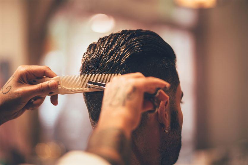 Szeroki wachlarz usług fryzjerskich, Salon Fryzjerski Tokyo Izabela Wiśniewska, Gorzów Wielkopolski