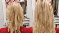 Hair Extensions & Beauty By Natalia Wilczyńska