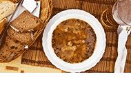Monika Pacak Usługi Gastronomiczne